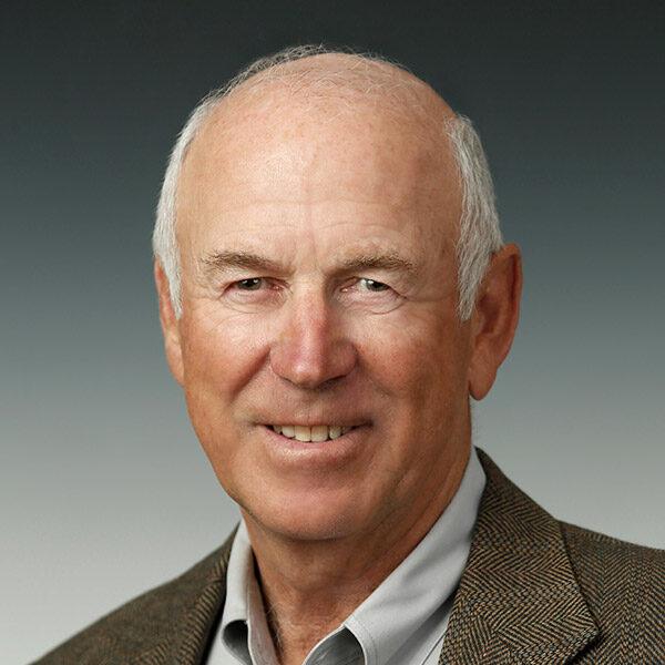 Jim-Jansen